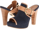 Karlee Denim Women's 8.5