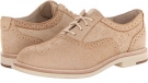 Caelyn Women's 8.5