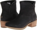 Darling Women's 8.5