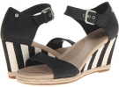 Atasha Stripe Women's 8.5