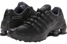 Nike Shox NZ EU Women's 5