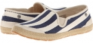 Delizah Stripe Women's 8.5