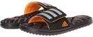 adidas Zeitfrei Slide Carnival FF Size 9