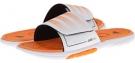adidas AdiZero Slide 2 SC Carnival Size 7