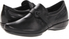 Black Aetrex Kelly for Women (Size 5)