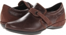 Brown Aetrex Kelly for Women (Size 5)