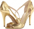 Oro Nine West Simplistic for Women (Size 7)