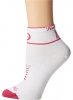 Elite Sock Women's 5