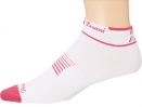 Elite Low Sock Women's 5