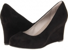 Seven to 7 W85 Wedge Pump Women's 5.5