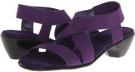 Vivanz Daphne Size 10