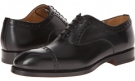 Magnanni Luca Size 7