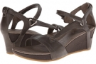 Teva Capri Wedge Size 8.5