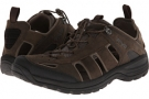 Teva Kimtah Leather Sandal Size 8.5