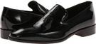 Massimo Matteo Patent Slip-on Size 13