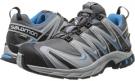 Salomon XA PRO 3D GTX Size 11.5