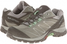 Ellipse LTR Women's 5