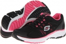 Best Womens Gym Shoes