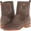 MICHAEL Michael Kors Graham Ankle Boot Size 5.5