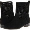 Graham Ankle Boot Women's 9.5