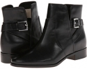 Salem Bootie Women's 6