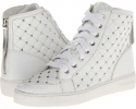 Keaton Studded High Top Women's 7.5