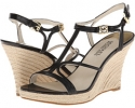 Cicely Wedge Women's 5.5