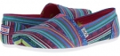 Bobs Plush - Lil Inca Women's 6