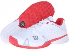 Rush Pro Clay Court Women's 6