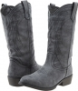 Black Gabriella Rocha Kala Boot for Women (Size 6.5)
