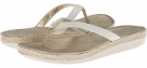 Tommy Bahama Relaxology Flip Flop Size 10