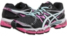 Gel-Evate 2 Women's 5