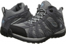 Redmond Mid Waterproof Women's 5.5