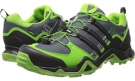 adidas Outdoor Terrex Swift R GTX Size 7