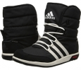 adidas Outdoor Choleah Padded PrimaLoft Size 6