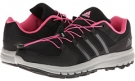 Duramo Cross X W Women's 8.5