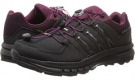 Duramo Cross X GTX W Women's 8.5