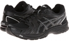 GEL-Tech Walker Neo 4 Women's 6
