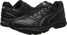 GEL-Foundation Walker 3 Women's 6