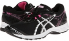 GEL-Quickwalk 2 Women's 6