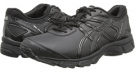 GEL-Quickwalk 2 SL Women's 6