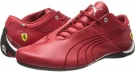 PUMA Future Cat M1 Ferrari Catch Size 9.5
