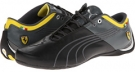 PUMA Future Cat M1 Ferrari Catch Size 8.5