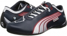PUMA BMW MS Future Cat M1 Leather Size 6
