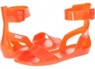 Original Sandal Women's 5