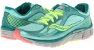 Kinvara 5 Flex Shell Women's 7