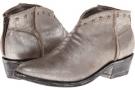 Old Gringo Samara Size 7
