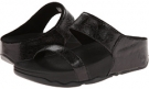 Lulu Slide Lustra Women's 7