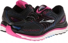 Brooks Glycerin 12 Size 9.5