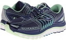 Brooks Glycerin 12 Size 9